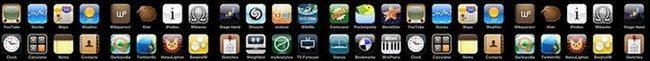 App geht's! – Die ganze Welt der Apps